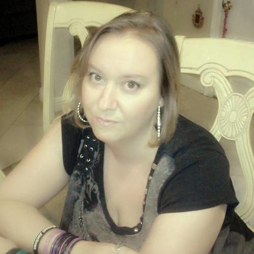 Tabitha Bryson's avatar