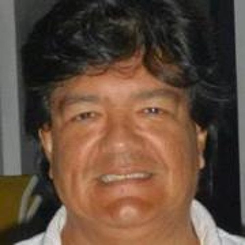 Victor Raul Cuba's avatar