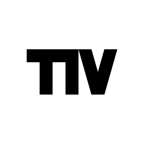 TIVSOY's avatar