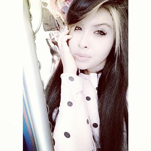 LizGarcia_'s avatar