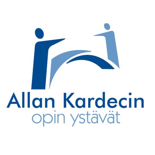 Allan Kardec- Spiritismi's avatar