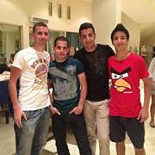 Amr Khaled 43's avatar
