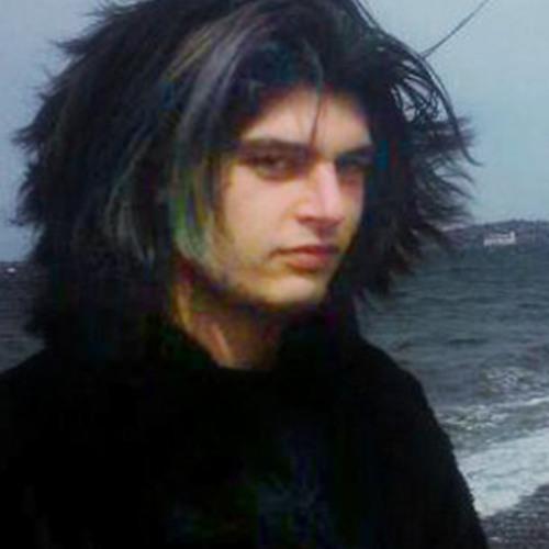 Visual Trigger's avatar