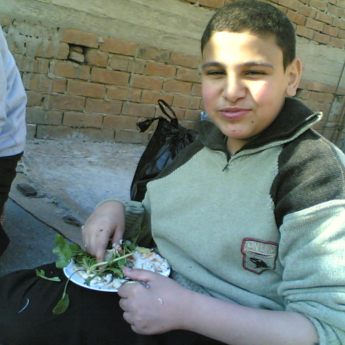 mohamed othman's avatar