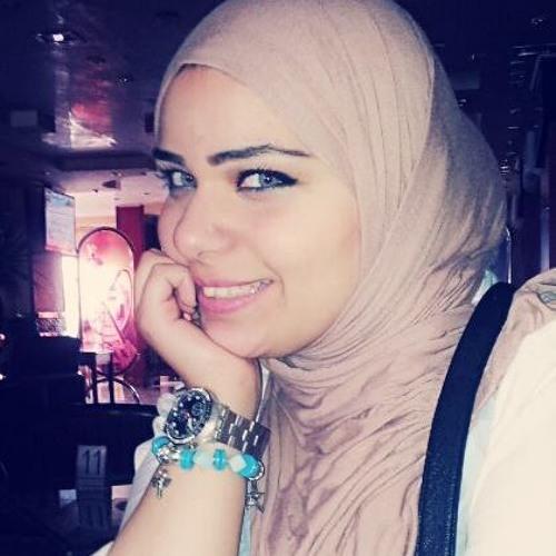fatma el zieny's avatar
