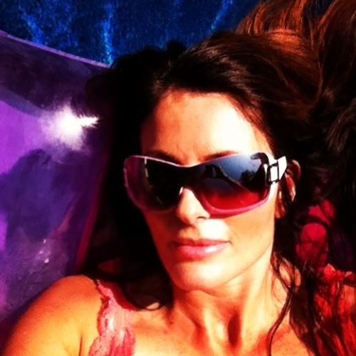 Lesley Ann Eisner's avatar