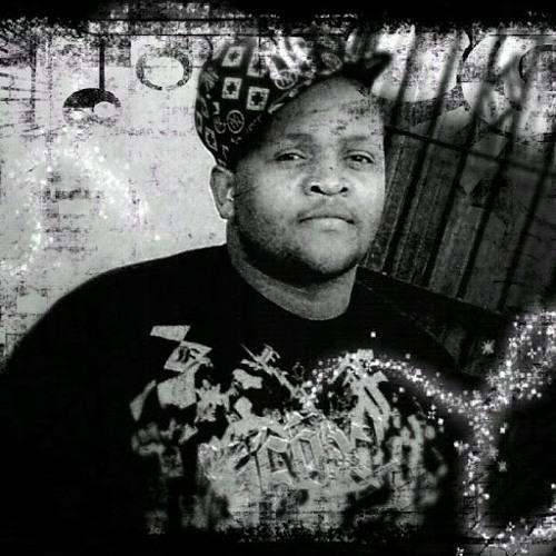 mocoagole Sehurutse's avatar