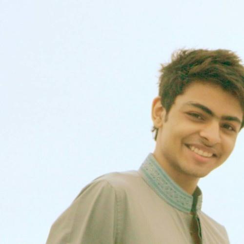 Hanan Rehman 33's avatar