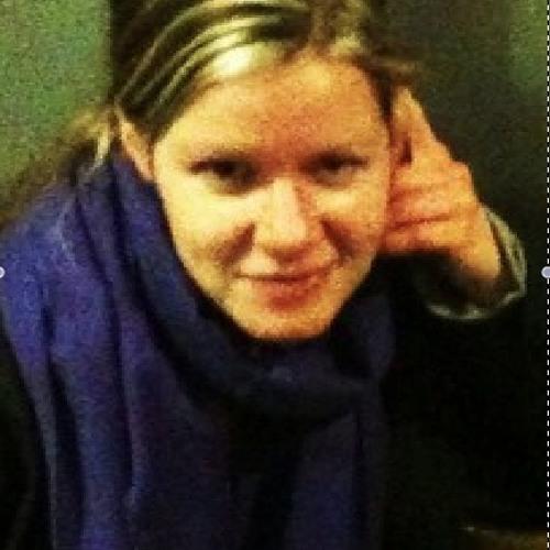 franimalia's avatar