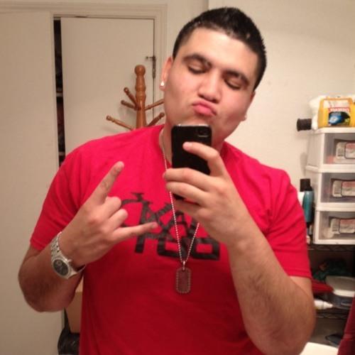 Joseph MAXD OUT's avatar