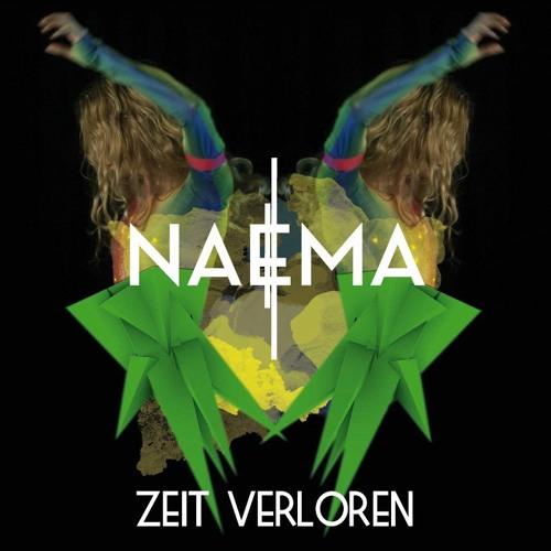 Naëma's avatar