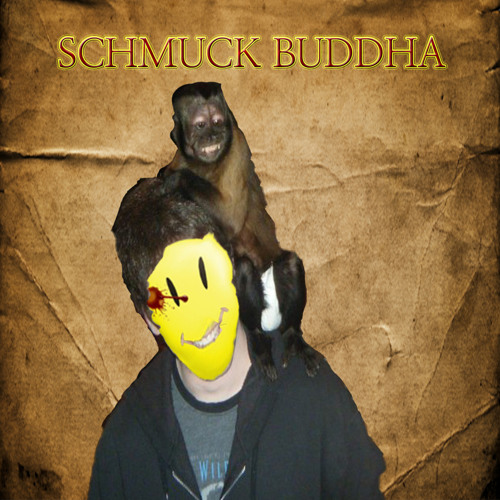 Schmuck Buddha's avatar
