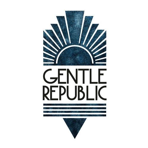 Gentle Republic's avatar