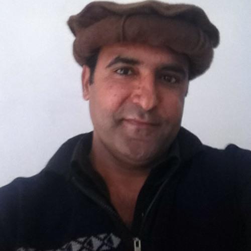 Shahzad Khan 24's avatar