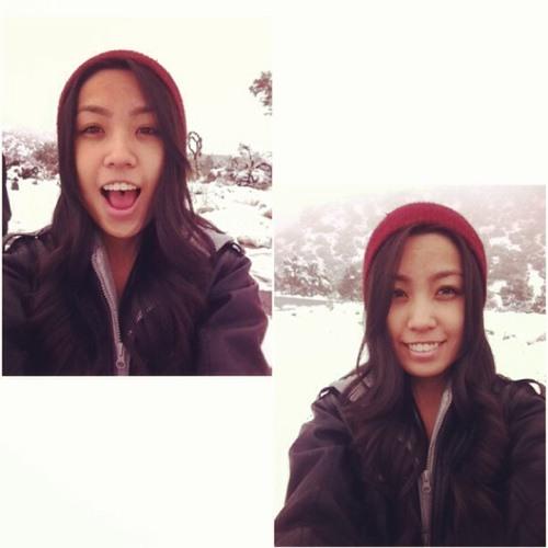 Vanessa Leong's avatar