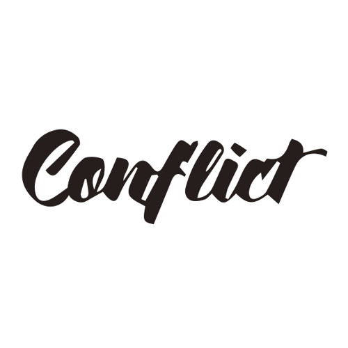 conflict-tokyo's avatar