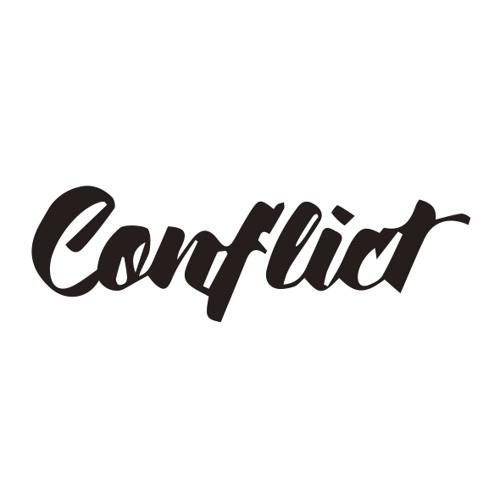 conflict-tokyo's avatar