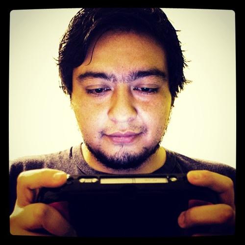 LDGerald27's avatar