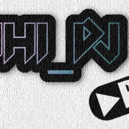 New wondesh by dj aji