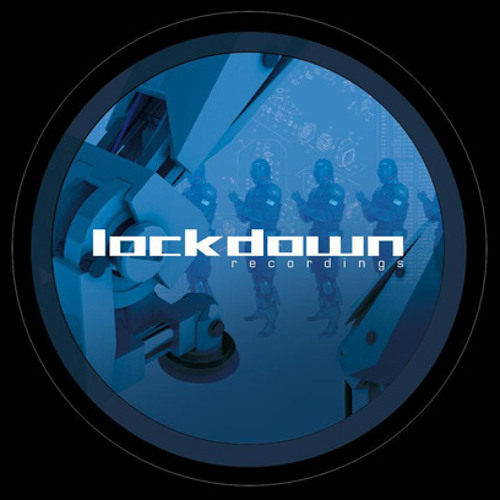 Lockdown Beats's avatar