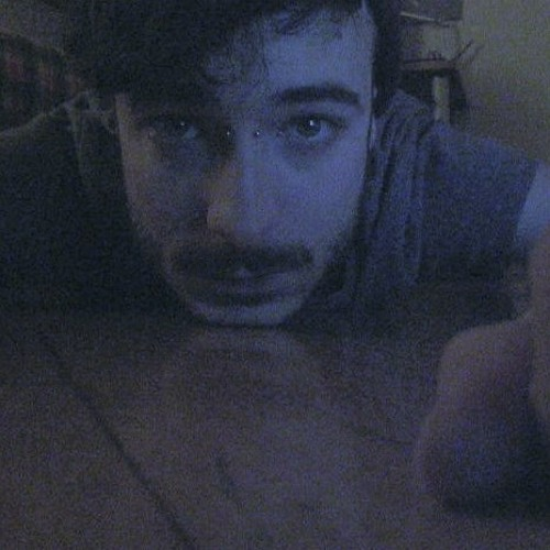 FabioS's avatar