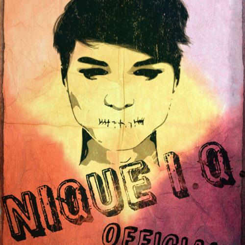 Nick I.Q.'s avatar