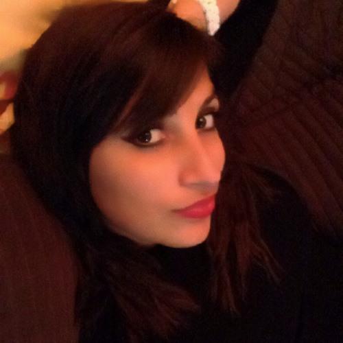 Stéphanie Ribeiro Abreu's avatar