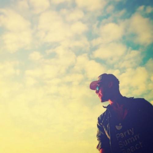 CloudDancer_Jermaine's avatar