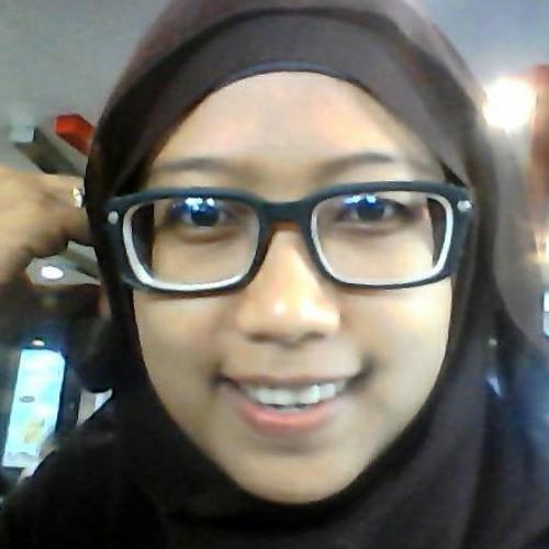 intan_natabunda's avatar