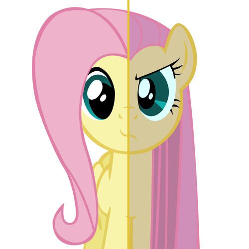 fluttershy pony's avatar