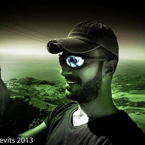George M@n's avatar
