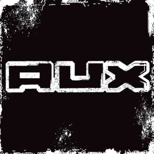 AUX TECHNOLOGY's avatar