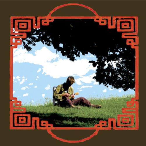 steviepea's avatar