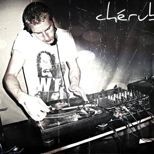 Chérubin's avatar