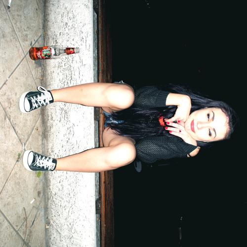 Ana Andrei 1's avatar