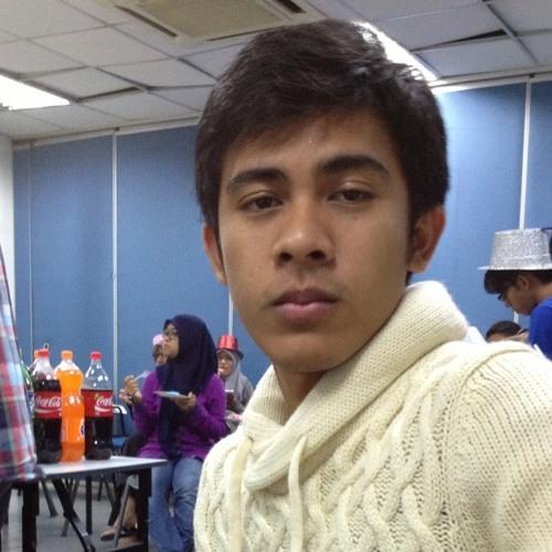 Fadliluz's avatar