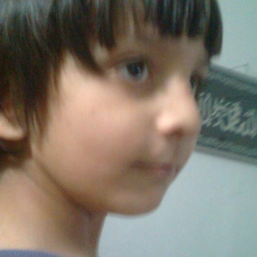 Tahreem Hassan's avatar