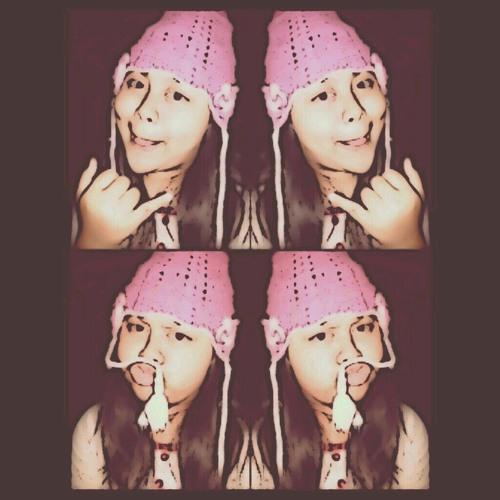 Esti Istiqomah's avatar