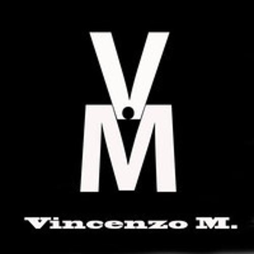 Vincenzo M.'s avatar