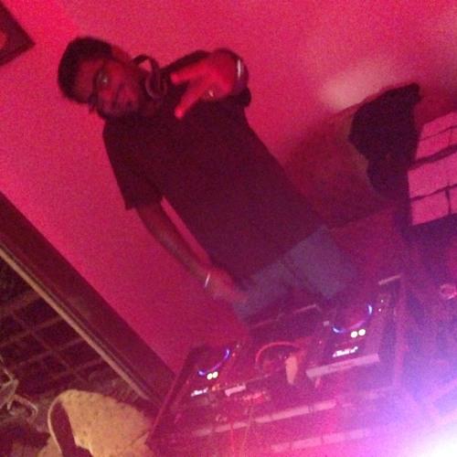 Jay Dhirawani's avatar