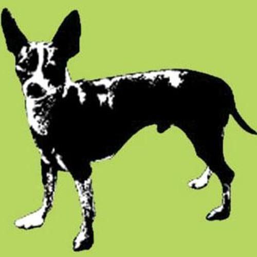 Applehead-Records's avatar