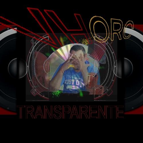Dj Vhoro's avatar