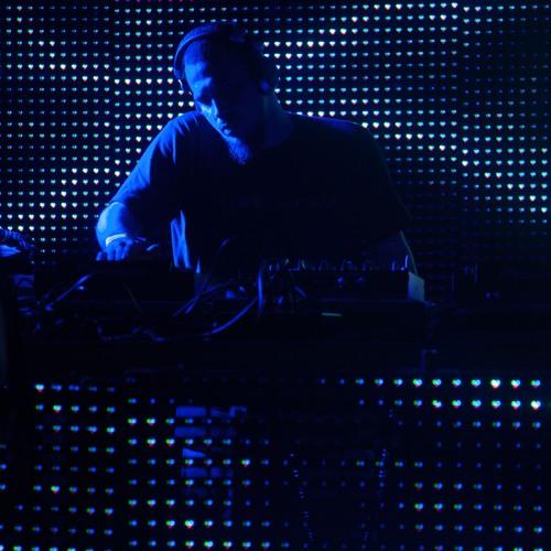 DJ Kratom's avatar