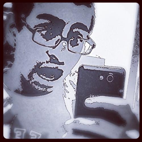 Andy Nagy 2's avatar