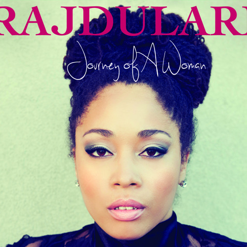 RajdulariMusic's avatar