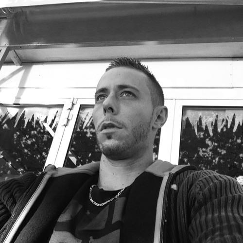 kevin dret's avatar