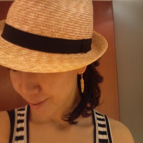 Azusa  Itou's avatar