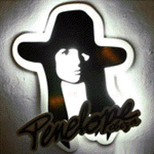 vaillance3's avatar