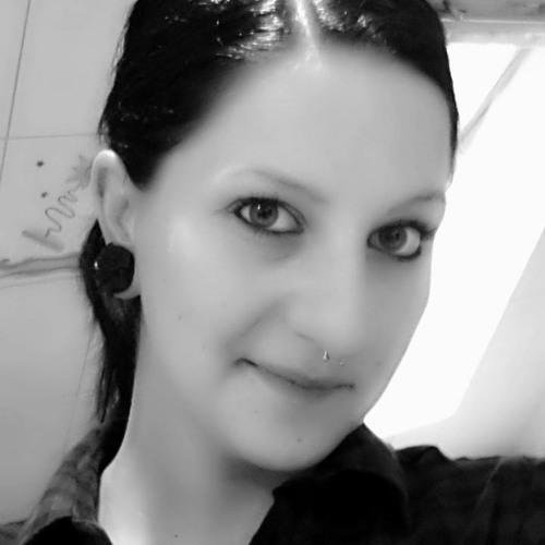 Elisa Pfeiffer's avatar