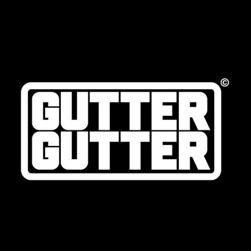 Gutter Gutter's avatar